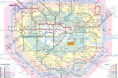 mapy_londyna_doprava-pasma