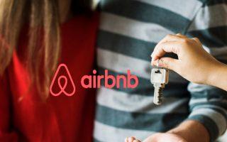 nástrahy airbnb , na čo si dať pozor