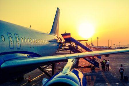 Ako sa dostať z letiska CDG v Paríži do centra