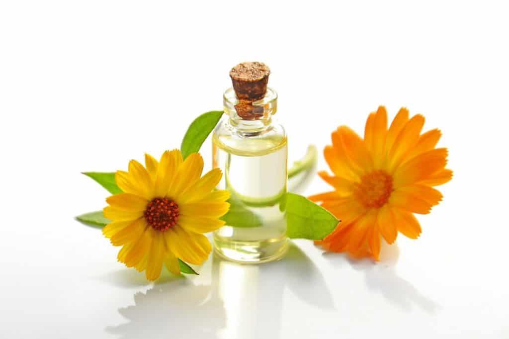 Ako si vyrobiť dezinfekčný gél alebo antiseptický sprej?