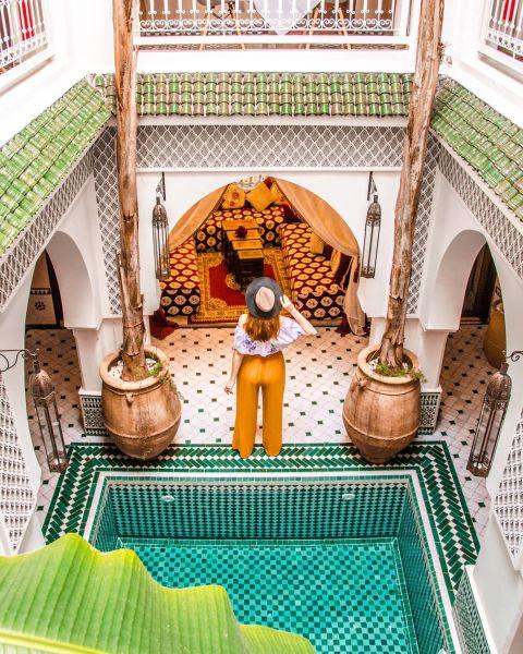 maroko cestujzamenej interview