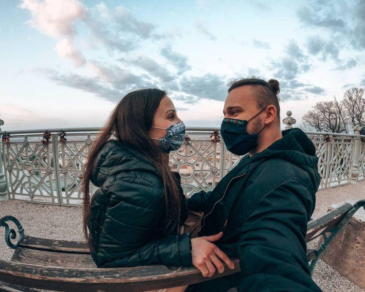 Dvojica z Why We Travel strávila dva mesiace i v Budapešti
